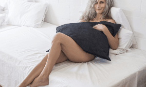 Il fascino delle donne mature in webcam